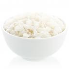 Gohan (riz vinaigre)