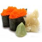 Sushi Masago