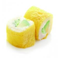 Avocat cheese