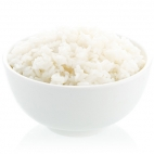 Gohan (riz)