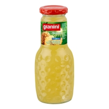Jus de fruits ananas 25cl