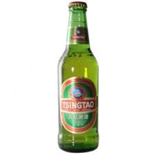 qsingtao