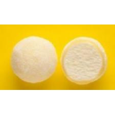 Mochi Yuzu(Citrus junos)