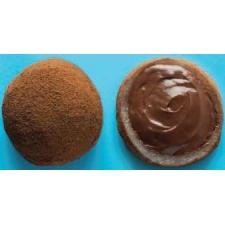 Mochi chocolat