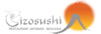 EIZO SUSHI